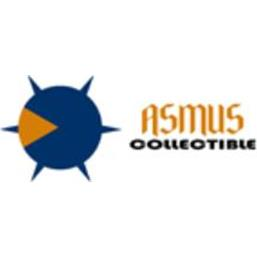 Merchandise produceret af Asmus Collectible Toys
