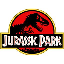 Jurassic Park & World Merchandise