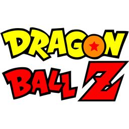 Dragonball Merchandise