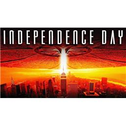 Independence Day Merchandise