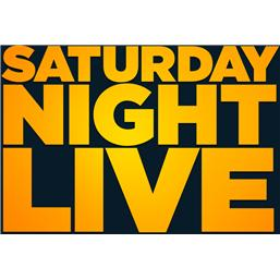 Saturday Night Live Merchandise