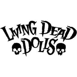 Living Dead Dolls Merchandise