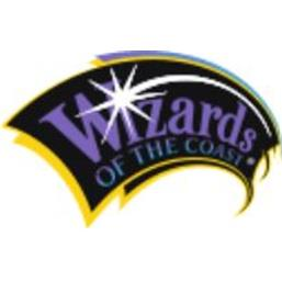 Merchandise produceret af Wizards of the Coast