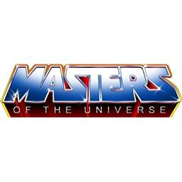 Masters of the Universe Merchandise