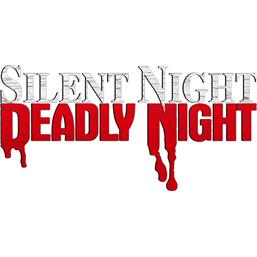 Silent Night, Deadly Night Merchandise