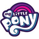 My Little Pony Merchandise