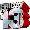 Friday The 13th Merchandise