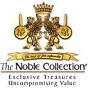 Merchandise produceret af Noble Collection