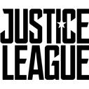 Justice League Merchandise