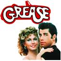 Grease Merchandise